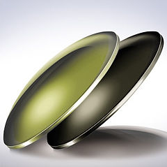 nxtv_hcd_plus3s_green.jpg