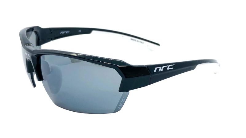 NRC P5