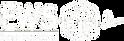 ews_logo_wh.png