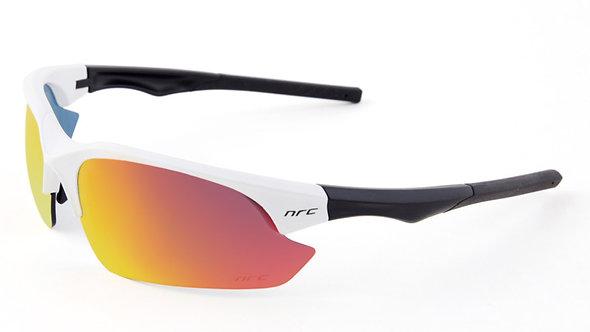 NRC S5 SHINY WHITE