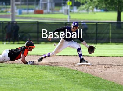野球用サングラス