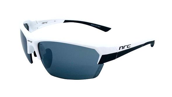 NRC P5 RJ PH / SHINY WHITE 調光レンズ