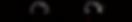g-optique_logo.png