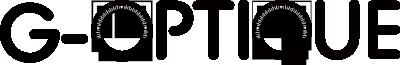 g-optiqueロゴ