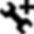 メンテナンスアイコン