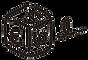 EWS_logoのみ白_fix.png