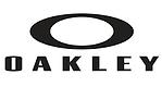 oakleyロゴ