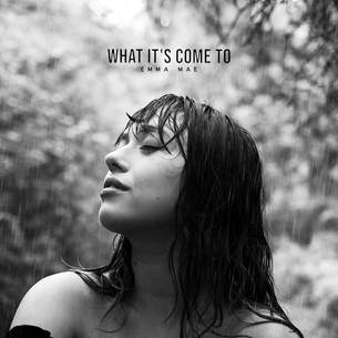 What It's Come To (EP)