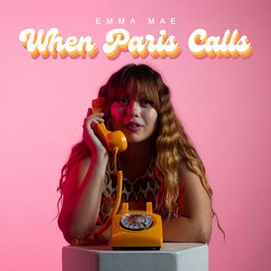 When Paris Calls