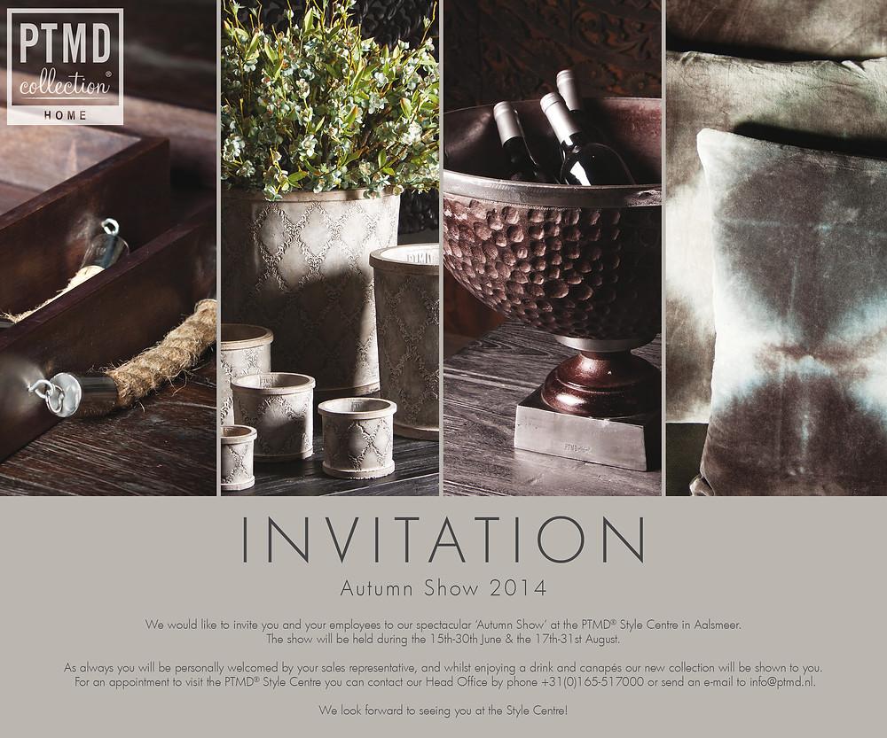 Invitation May 2014_EN.jpg