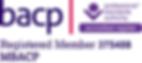 BACP Logo - 375488.png