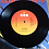 "Thumbnail: Adam & The Ants* - Antmusic (7"", Single, Sol) (CBS)"