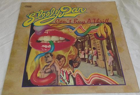 Steely Dan - Can't Buy A Thrill (LP, Album, RP) (Probe, Probe)