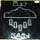 """Thumbnail: The Cult - Rain (7"""", Single) (Beggars Banquet)"""