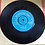 """Thumbnail: The Outlaws  - Swingin' Low (7"""", Single) (His Master's Voice)"""