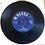 "Thumbnail: Doug Sheldon - Live Now, Pay Later (7"") (Decca)"