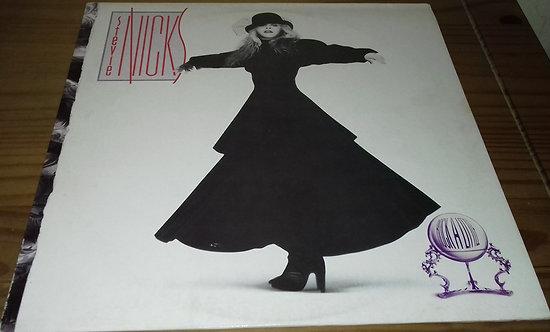 Stevie Nicks - Rock A Little (LP, Album) (Parlophone, Modern Records)