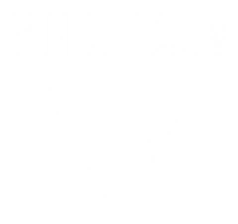 THETAtv_stacked_A_white@4x.png
