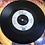 """Thumbnail: Iron Maiden - Running Free (7"""", Single, Sil) (EMI)"""