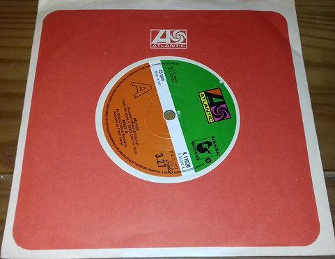 "Boney M* - Belfast (7"", Single, Pap) (Atlantic, Hansa Records)"