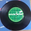 "Thumbnail: Bette Bright And The Illuminations - My Boyfriend's Back (7"", Single) (Radar Rec"