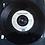 "Thumbnail: Talking Heads - Wild Wild Life (7"", Single, Inj) (EMI)"