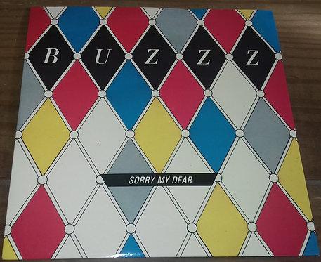 "Buzzz  - Sorry My Dear (7"", Single) (RCA, RCA)"