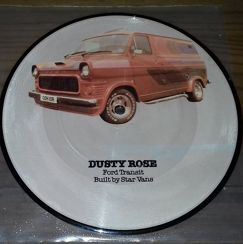 "Bobby Darin - Dream Lover (7"", Pic, RE) (Lightning Records (2))"