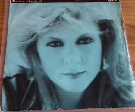 """Kirsty MacColl - Days (7"""", Single, Sil) (Virgin)"""