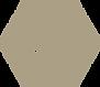 무제-5.png
