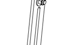 JD30-E-120-1019
