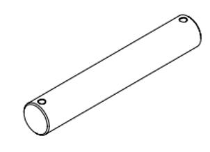 JD10-E120-1078