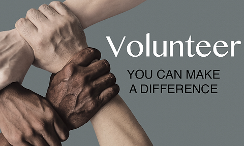 Volunteer.-You-can-make-a-difference.png