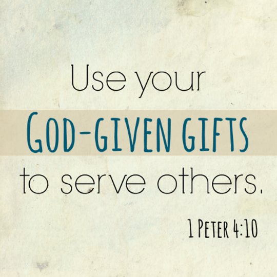 serving-others.png