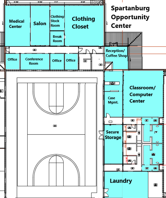Floor Plan (2).png