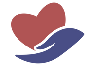 Spartanburg Opportunity Center Logo_FINA