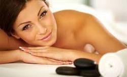 Therapeutic Massage & Bodywork