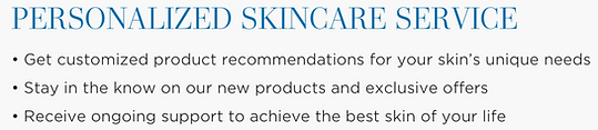 R+F Skincare.png