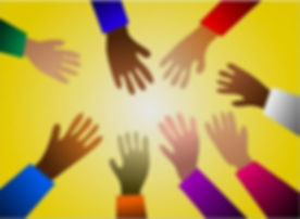 colourful_hands_poster-.jpg