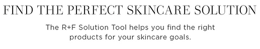 R+F Skincare Solutions.png