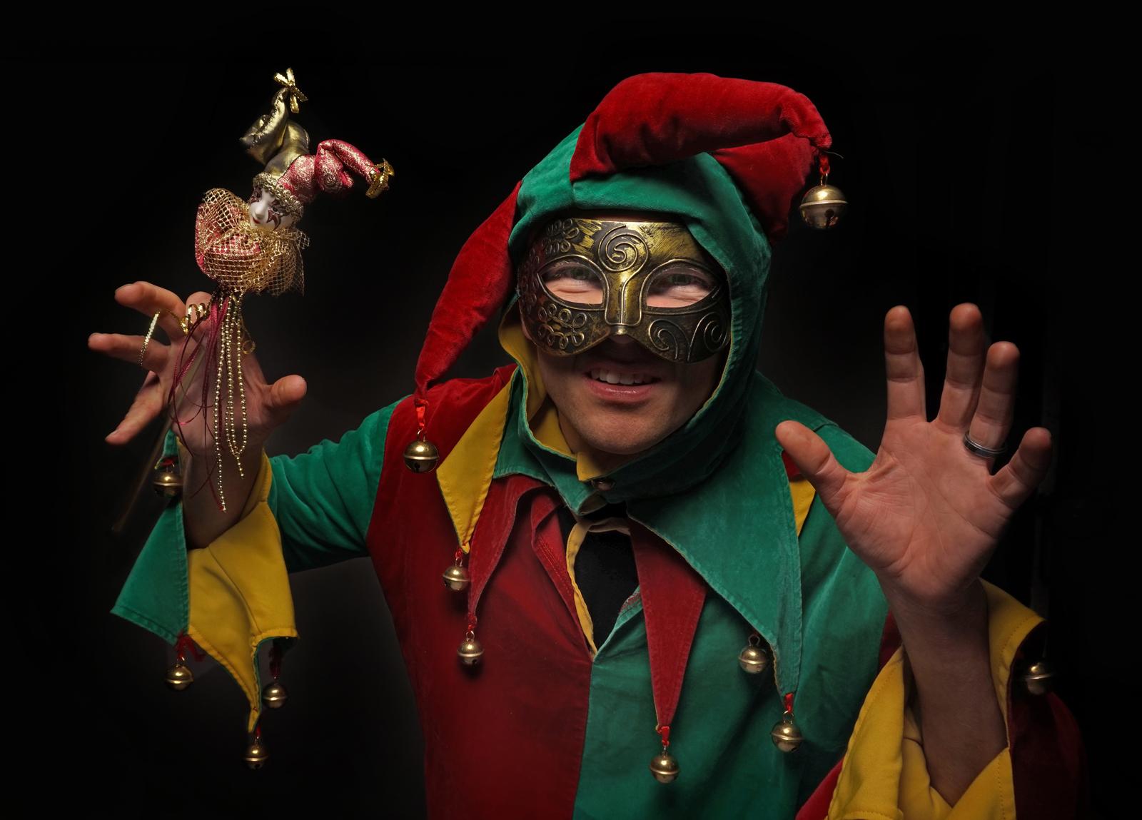7. jester.helen smith