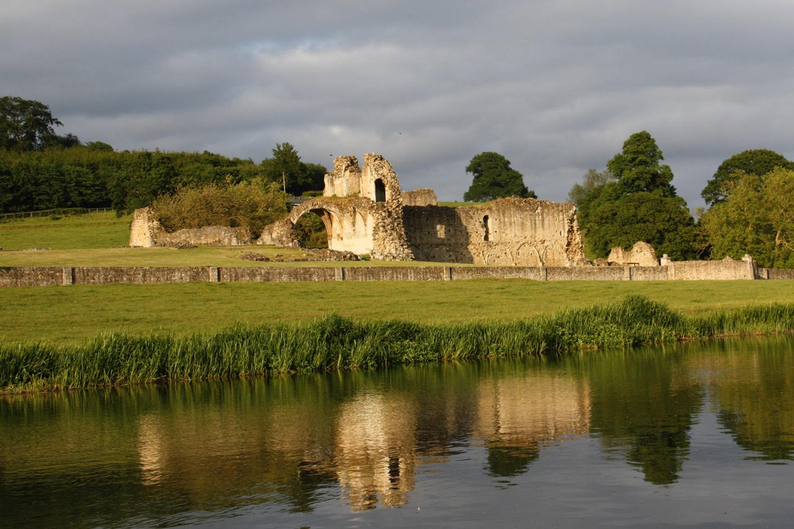 6. kirkham abbey.angela farnsworth