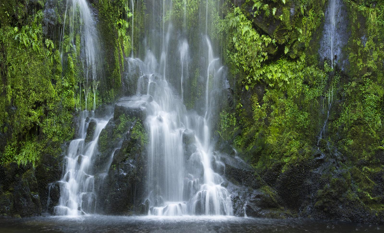 6. waterfall.sue hogarth