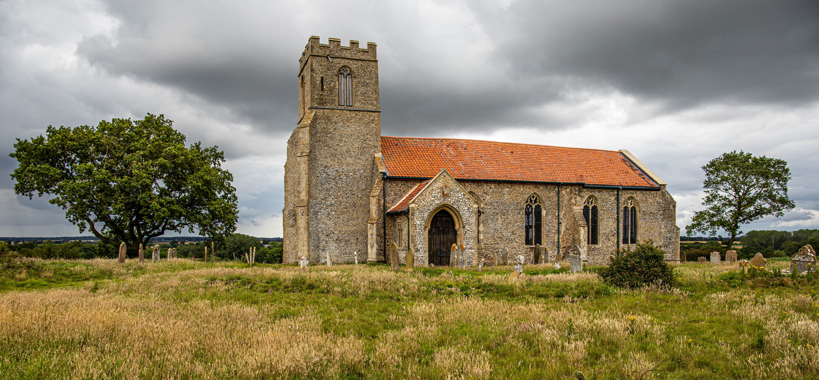 3. corpusty church.ian ashton