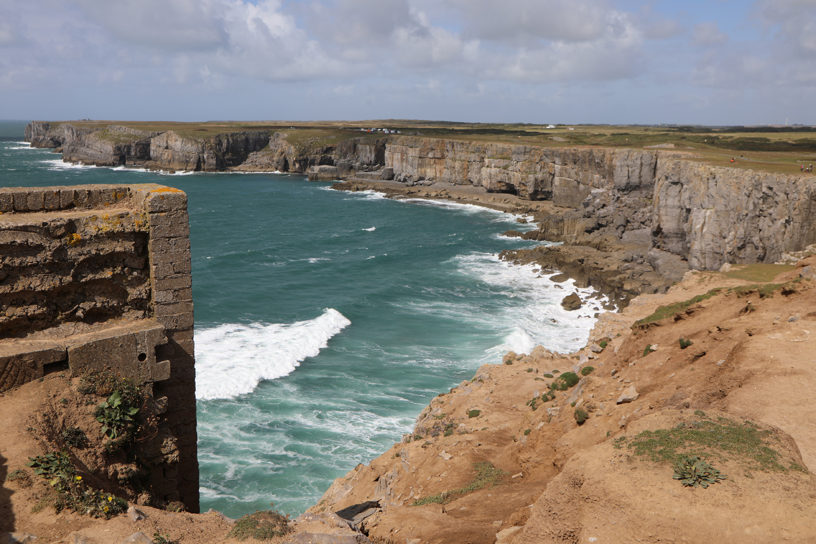 14. untitled coastline.will smith