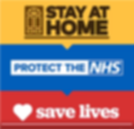 Stay-at-home-protect-the-NHS-save-lives.