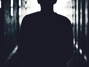 Le contrôle coercitif : un concept essentiel dans les violences conjugales