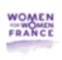 WOMENforWOMEN_LOGO_RVB-04.png