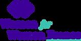 WFWF-logo-fullcolor.png