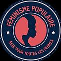 LogoFeminismePopulaire.png